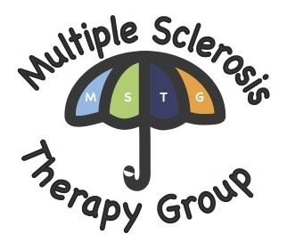 mstg logo trans