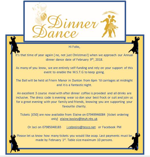 dinner dance 2018 2